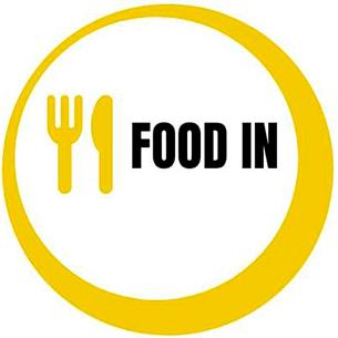Fooding Teruel - Comida a Domicilio
